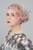 Hiukset Miia Yli-Hemminki