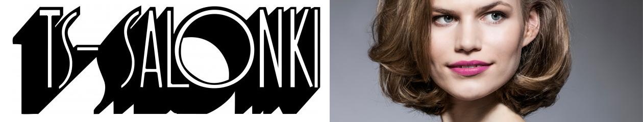 TS-SALONKI – yli 50 vuotta suomalaista hiuskauneutta
