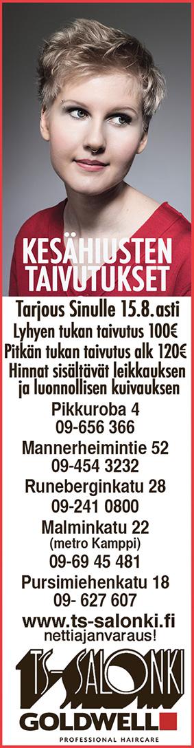TS_Hesari13.7.18.web.p