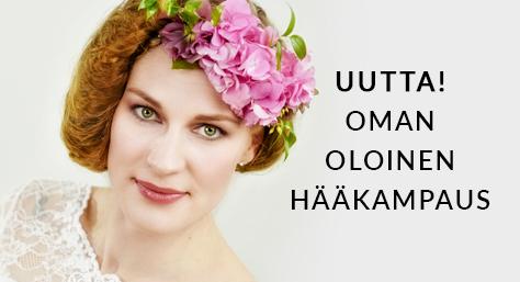 etusivu_haakampaus
