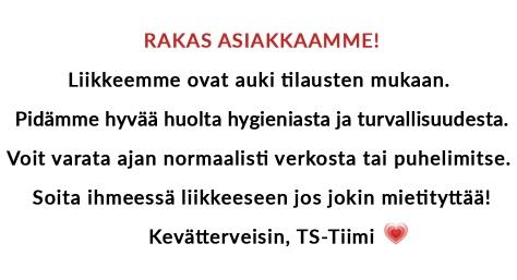 etusivu_teksti_korona