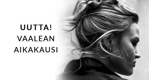 etusivu_teksti_vaaleat